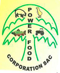 Power Food Corporation